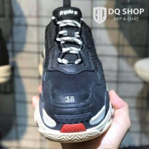 giay-balenciaga-triple-s-trainers-red-black-nam-nu-rep-11-dep-chat-14