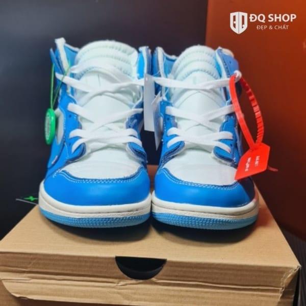 giay-nike-air-jordan-1-off-white-blue-replica-11-dep-chat (2)