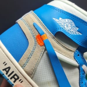 giay-nike-air-jordan-1-off-white-blue-replica-11-dep-chat (3)
