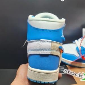 giay-nike-air-jordan-1-off-white-blue-replica-11-dep-chat (6)
