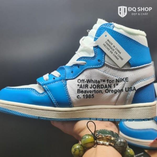 giay-nike-air-jordan-1-off-white-blue-replica-11-dep-chat (7)