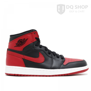 giay-nike-air-jordan-1-retro-high-og-bred-replica-11-dep-chat