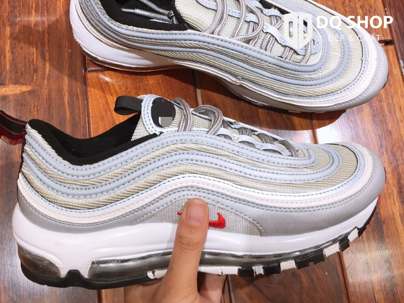 giay-nike-air-max-97-xam-bac-replica-11-dep-chat (5)