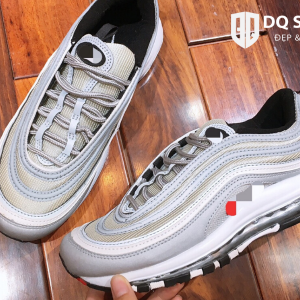 giay-nike-air-max-97-xam-bac-replica-11-dep-chat (6)