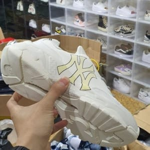 giay-sneaker-mlb-new-york-yankees-nam-nu-rep-11-dep-chat (3)