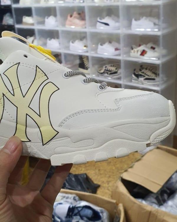giay-sneaker-mlb-new-york-yankees-nam-nu-rep-11-dep-chat (4)