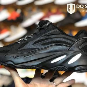 giay-adidas-yeezy-v2-700-black-den-rep-11-dep-chat (3)