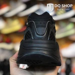 giay-adidas-yeezy-v2-700-black-den-rep-11-dep-chat (7)