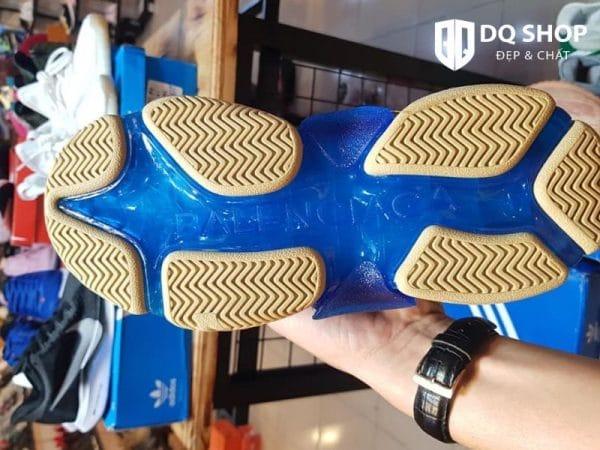 giay-balenciaga-triple-s-de-khi-xanh-do-nam-nu-rep-11-dep-chat (5)