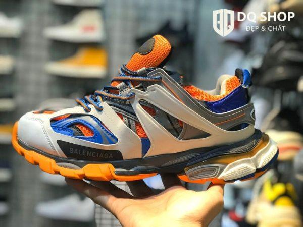 giay-sneaker-balenciaga-track-3-0-cam-xanh-rep-11-dep-chat-12