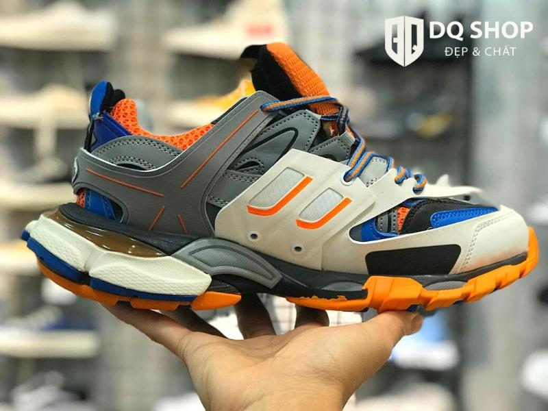 giay-sneaker-balenciaga-track-3-0-cam-xanh-rep-11-dep-chat-13