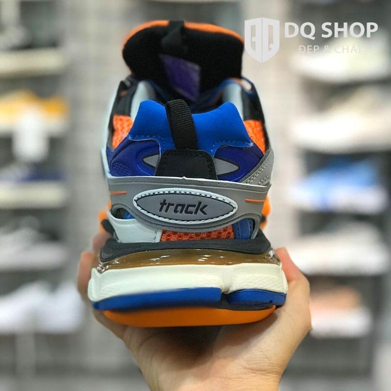 giay-sneaker-balenciaga-track-3-0-cam-xanh-rep-11-dep-chat-14