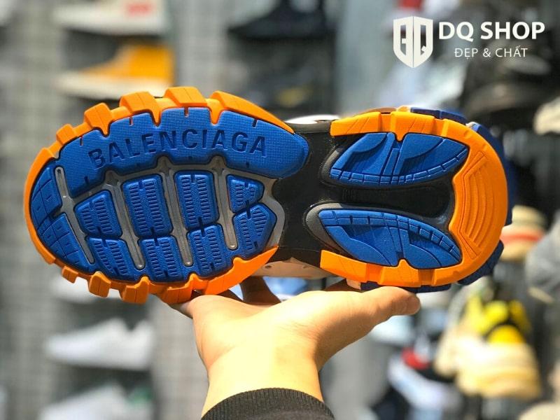 giay-sneaker-balenciaga-track-3-0-cam-xanh-rep-11-dep-chat-15