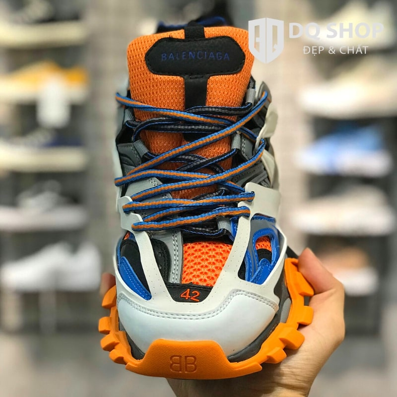 giay-sneaker-balenciaga-track-3-0-cam-xanh-rep-11-dep-chat-16
