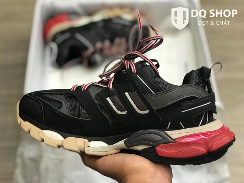 giay-sneaker-balenciaga-track-3-0-den-got-do-full-rep-11-dep-chat-10