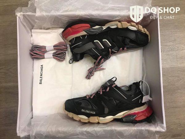 giay-sneaker-balenciaga-track-3-0-den-got-do-full-rep-11-dep-chat-13