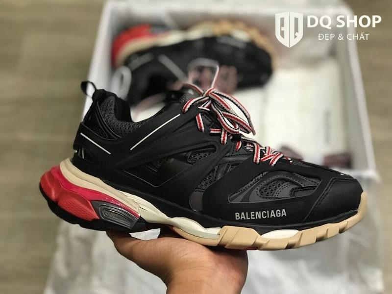 giay-sneaker-balenciaga-track-3-0-den-got-do-full-rep-11-dep-chat-9