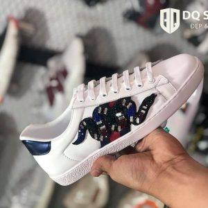 giay-sneaker-gucci-dinh-ran-da-nam-nu-rep-11-dep-chat