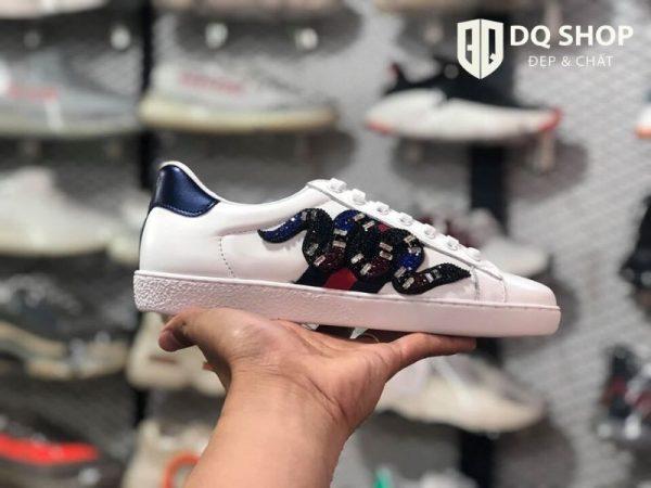 giay-sneaker-gucci-dinh-ran-da-nam-nu-rep-11-dep-chat (4)
