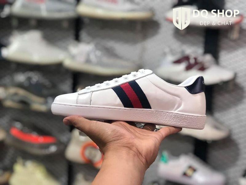 giay-sneaker-gucci-dinh-ran-da-nam-nu-rep-11-dep-chat (5)
