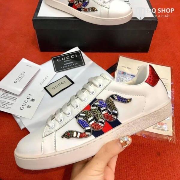 giay-sneaker-gucci-dinh-ran-da-nam-nu-replica-11-dep-chat