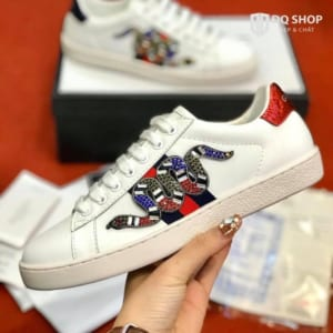 giay-sneaker-gucci-dinh-ran-da-nam-nu-replica-11-dep-chat (2)