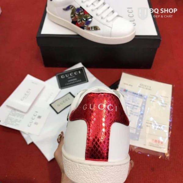 giay-sneaker-gucci-dinh-ran-da-nam-nu-replica-11-dep-chat (3)