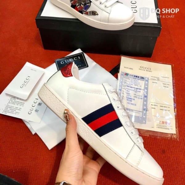 giay-sneaker-gucci-dinh-ran-da-nam-nu-replica-11-dep-chat (4)