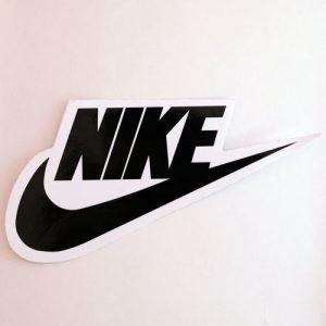 Giày Sneaker Nike