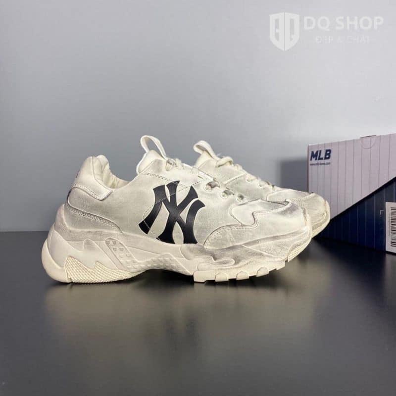 giay-sneaker-mlb-new-york-yankees-print-chunky-rep-11-dep-chat