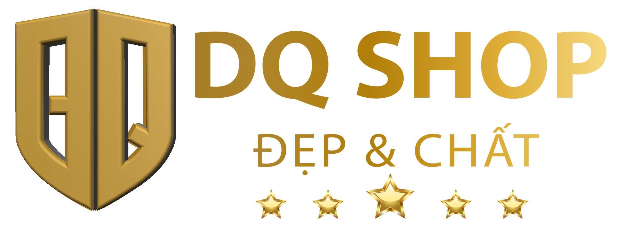 DQ SHOP