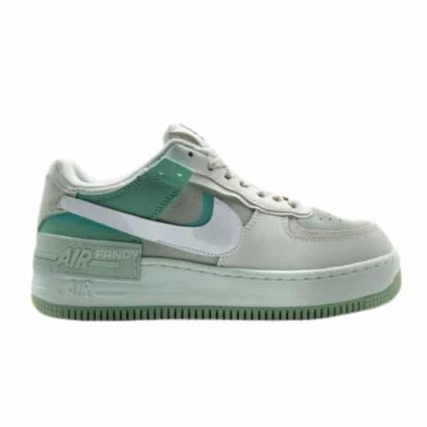 Giay Nike Air Force 1 Shadow Pistachio Nam Nữ Rep 1 1 đẹp Chất Browse our nike air force 1 shadow collection for the very best in custom shoes, sneakers, apparel, and accessories by independent artists. giay nike air force 1 shadow pistachio nam nữ rep 1 1 đẹp chất