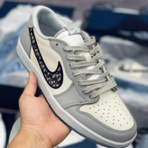 giay-nike-air-jordan-1-retro-low-dior-co-thap-like-auth-dep-chat (14)
