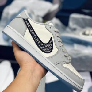 giay-nike-air-jordan-1-retro-low-dior-co-thap-like-auth-dep-chat (5)