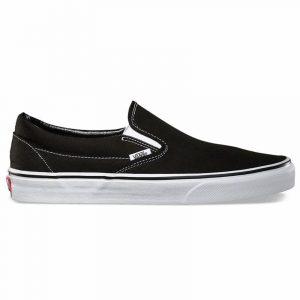 giay-vans-classic-slip-on-black-replica-11-dep-chat