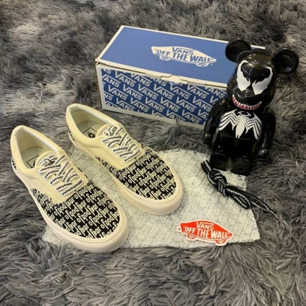 giay-vans-classic-slip-on-fear-of-god-replica-11-dep-chat (7)