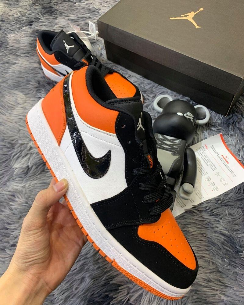 nike-air-jordan-1-low-orange (8)