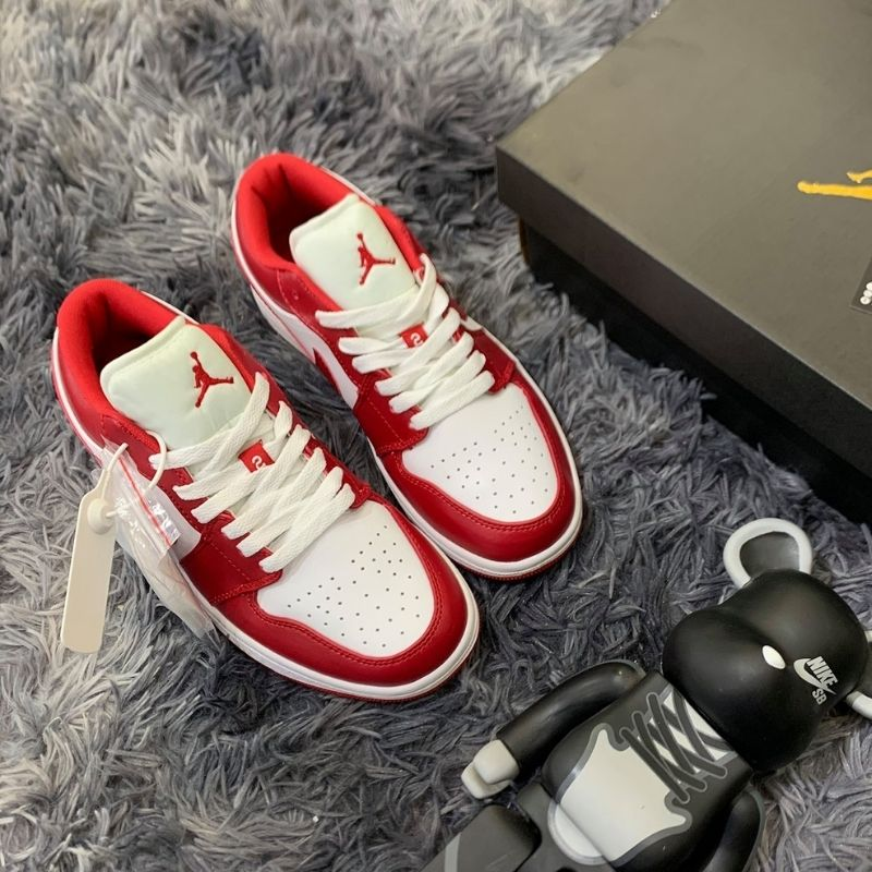 giay-nike-air-jordan-1-low-gym-red-white-rep-1-1-dep-chat (12)