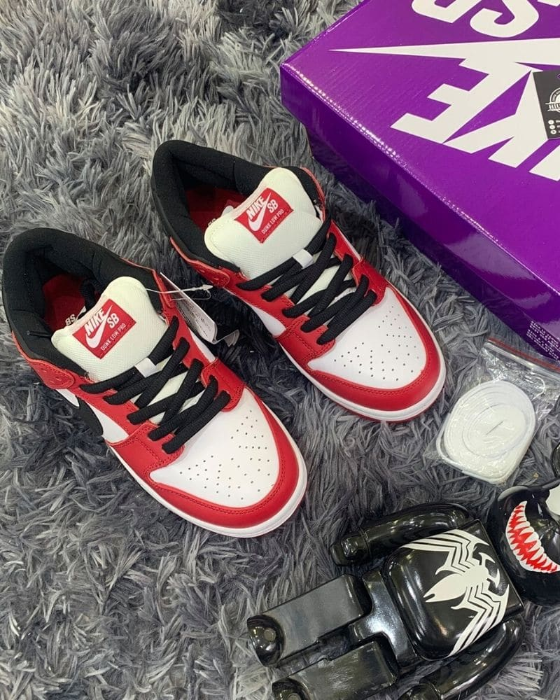 giay-nike-sb-dunk-low-j-pack-chicago-rep-11-dep-chat (3)