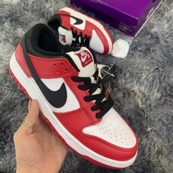 giay-nike-sb-dunk-low-j-pack-chicago-rep-11-dep-chat (5)