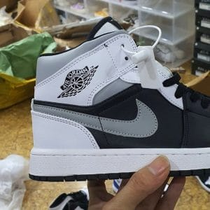 giay-jordan-air-jordan-1-mid-white-shadow-rep-1-1-dep-chat (10)