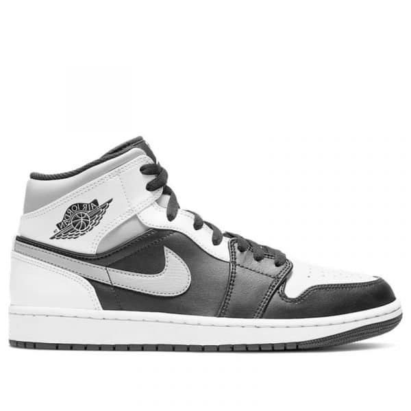 giay-jordan-air-jordan-1-mid-white-shadow-rep-1-1-dep-chat (3)