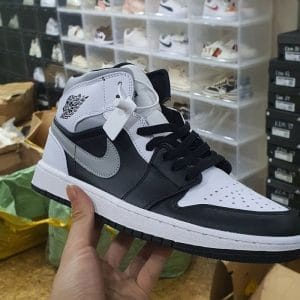 giay-jordan-air-jordan-1-mid-white-shadow-rep-1-1-dep-chat (6)
