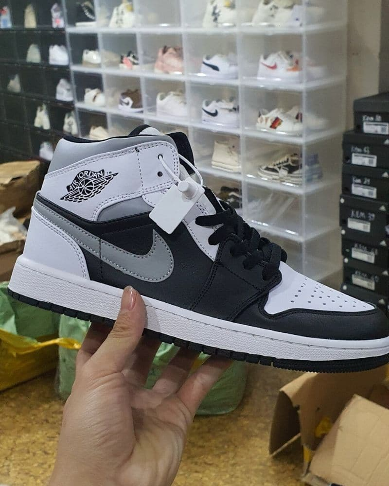 giay-jordan-air-jordan-1-mid-white-shadow-rep-1-1-dep-chat (7)