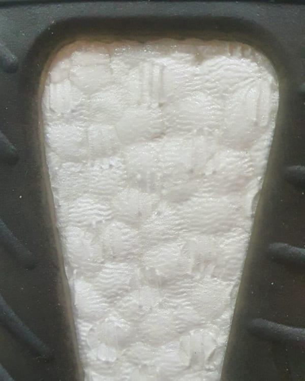 giay-adidas-yeezy-350-v2-yecheil-replica-11-dep-chat (6)