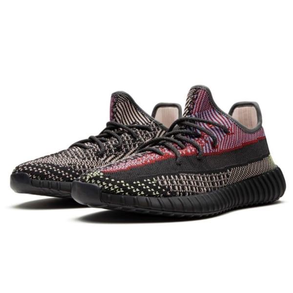 giay-adidas-yeezy-350-v2-yecheil-replica-11-dep-chat (8)