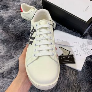 giay-gucci-ace-ny-nam-nu-rep-11-dep-chat (4)