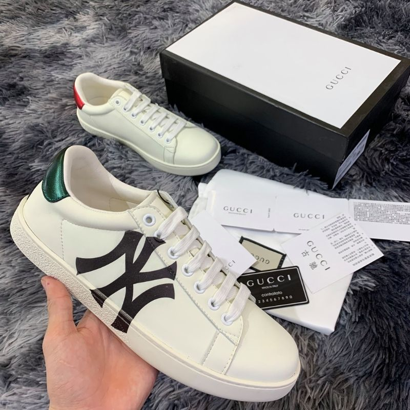 giay-gucci-ace-ny-nam-nu-rep-11-dep-chat (5)