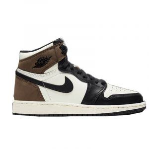 giay-nike-air-jordan-1-high-dark-mocha-rep-11-dep-chat (9)