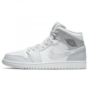 giay-nike-air-jordan-1-mid-grey-camo-high-like-auth-dep-chat